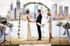 Wedding Ceremony Wedding Confidential The Wedding Ceremony Wedding Ceremony Guide