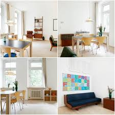 design apartment berlin great airbnb spots in berlin s trendy kreuzberg