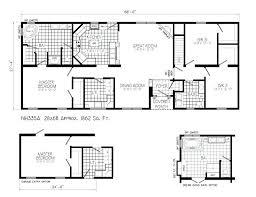 open concept ranch floor plans open concept ranch floor plans best ranch floor plans ideas on ranch