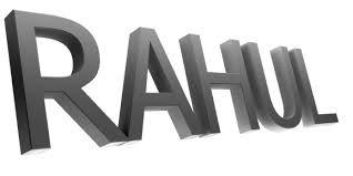 design logo free online software 3d text maker free online graphic design rahul by guest