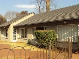 property for sale u0026 rent in pretoria property in pretoria pam