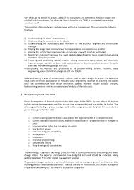 Event Coordinator Job Description Resume by Hospital Design Guide How To Get Started