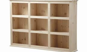 bureau veritas nimes 24 inspirational images of bannette verticale bureau meuble