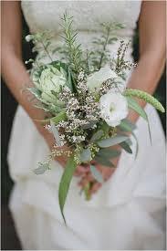 Popular Bridal Bouquet Flowers - 1695 best wedding bouquets love them images on pinterest