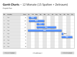 10 best images of month gantt chart template gantt chart excel