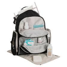 graco target black friday graco gotham backpack diaper bag black u0026 gray target