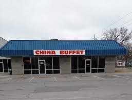 China Wall Buffet Coupon by China Buffet Council Bluffs Ia 51501 3867 Menu Asian Chinese