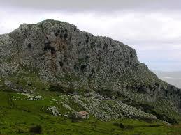 Monti Nebrodi