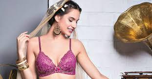 Lingerie For Bride Honeymoon Lingerie For Every Bride Popxo