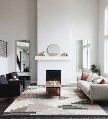 West Elm Rug by 172 Likes 3 Comments West Elm Australia Westelmaus On