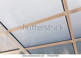 Awning Roof Polycarbonate Roof Stock Images Royalty Free Images U0026 Vectors