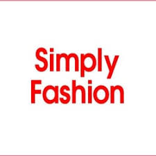 simply fashions simply fashions shoe stores 29 1629 forestdale blvd