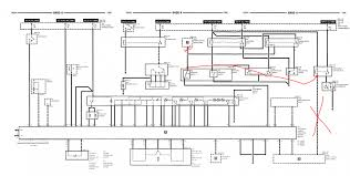 ews wiring diagram with example images e36 diagrams wenkm com