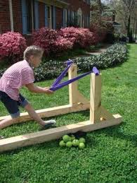 Backyard Games Kids by A Great Way To Ensure Your Guests Are Fully Occupied And