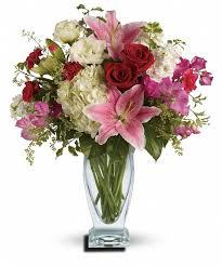 flower deliver encinitas flower delivery flower delivery encinitas same day