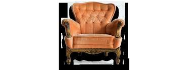 Upholstery Houston Trend Furniture Upholstery Houston Louis Upholstery 26 Photos U0026 21