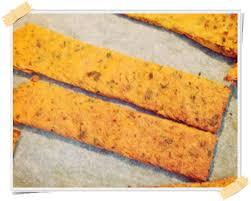 fase crociera dukan alimenti ricetta dukan dei crackers di tofu dalla fase di attacco