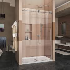 Fix Shower Door How To Fix Glass Shower Doors Alignment Issues And Keep It Closed