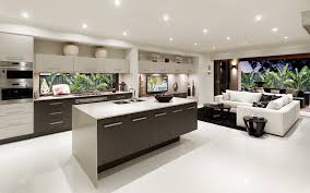 Display Homes Interior by Choose The Opulent Cedar Home For Sydney With Metricon