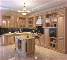 kitchen design layout graph paper home design ideas