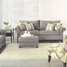 Classic Living Room Furniture Sets Phenomenal 94 Living Room Furniture Sets Outdoor Living Room