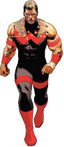 party city halloween costumes michael jackson image wonder man simon williams earth 616 avengers unity