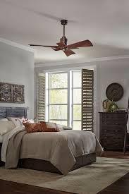 fan room size chart ceiling fans room size chart best of 56 inch frey fan in brushed