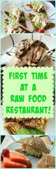 best 25 raw restaurant ideas on pinterest radiator shop best 25 raw restaurant ideas on pinterest radiator shop natural home curtains and industrial curtains