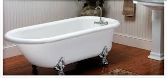 spotlight startup innovation and bathtubs creativity