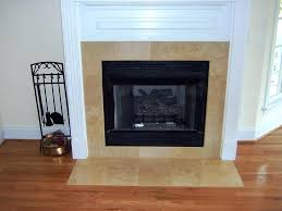hearth and home gas fireplace instructions dimensions hearthmaster