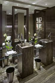 369 best bathroom design images on pinterest bathroom ideas