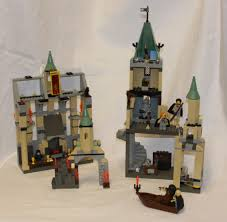 harry potter lego set bainbridge island rotary auction u0026 rummage