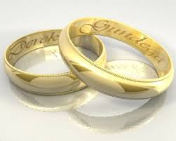 wedding ring model wedding rings 3d model cinema 4d files free modeling