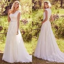 country wedding dresses country wedding dresses delectable modest country wedding dresses