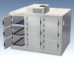 Refrigerated Cabinets Manufacturers Mortuary Cabinet All Medical Device Manufacturers Videos