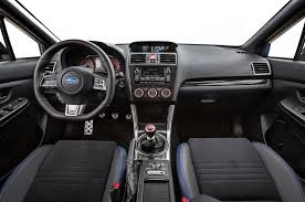 subaru legacy 2015 interior 2015 subaru wrx photos specs news radka car s blog