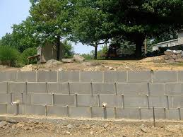 Home Designer Pro Retaining Wall Best 25 Retaining Wall Construction Ideas On Pinterest