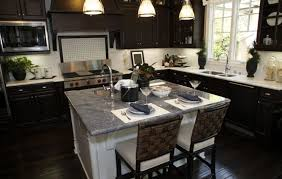 dark chocolate kitchen cabinets dark chocolate kitchen cabinets dark kitchen cabinets with elegant