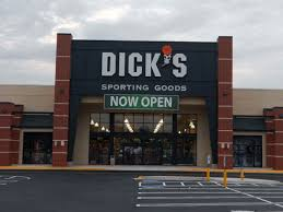 what time does dickssportinggoods open on black friday u0027s sporting goods store in colonial heights va 1093
