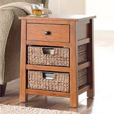 End Table Charging Station by Kohls Sofa Table Best Home Furniture Decoration