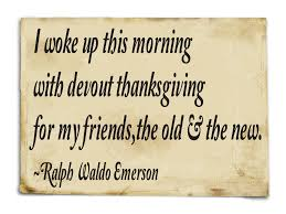 thanksgiving sayings about family happy thanksgiving quotes september 2013