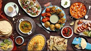 popular cuisine these are the most popular cuisines in the global