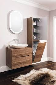 ikea bathroom cabinet awesome bathroom ikea bathroom mirror