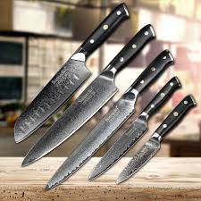 100 kitchen knives canada handmade kitchen knives made by