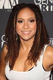 human hair using twists freetress equals jamaican twist braiding hair twisted braid