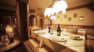 Gaarten Hotel Benessere Tripadvisor by Hotel Chalet All U0027imperatore Madonna Di Campiglio Hd Youtube