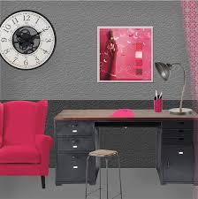 chambre fille romantique chambre fille romantique