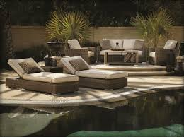 Palm Springs Outdoor Furniture by Outdoor Leisure Products In Palm Desert Palm Springs