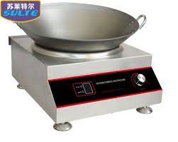 Induction Cooktop Power 27 Best Commercial Induction Cooker Images On Pinterest
