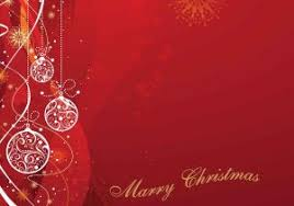 online christmas cards online greeting cards with free musical